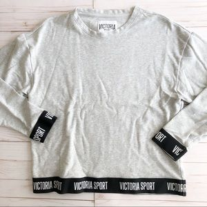 VS Sport Sweatshirt